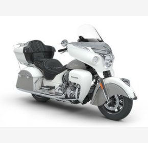 2018 Indian Roadmaster for sale 200487917