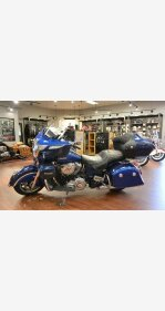 2018 Indian Roadmaster for sale 200583776