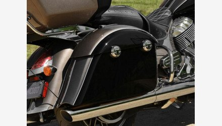 2018 Indian Roadmaster for sale 200951644