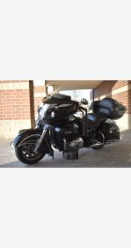 2018 Indian Roadmaster for sale 201014895