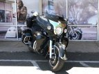2018 Indian Roadmaster for sale 201099148