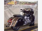 2018 Indian Roadmaster for sale 201108443