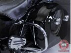 2018 Indian Roadmaster for sale 201147993