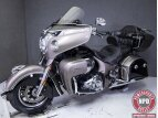 2018 Indian Roadmaster for sale 201159963