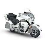 2018 Indian Roadmaster for sale 201172807