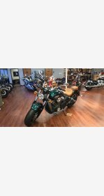 2018 Indian Scout for sale 200678069