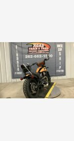 2018 Indian Scout for sale 200912665