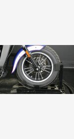 2018 Indian Scout ABS for sale 200931665