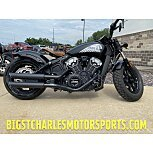 2018 Indian Scout for sale 200954704