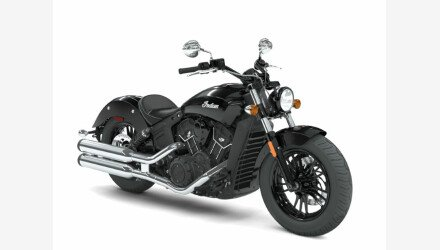 2018 Indian Scout Sixty for sale 200977376