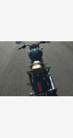 2018 Indian Scout for sale 201027695