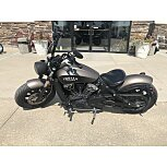 2018 Indian Scout Bobber for sale 201164902