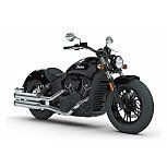 2018 Indian Scout Sixty for sale 201165728