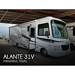 2018 JAYCO Alante for sale 300233238