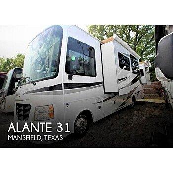 2018 JAYCO Alante for sale 300233238