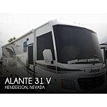 2018 JAYCO Alante for sale 300288620