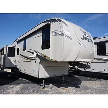 2018 JAYCO Eagle for sale 300165553