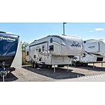 2018 JAYCO Eagle for sale 300206779