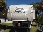 2018 JAYCO Eagle for sale 300221644