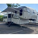 2018 JAYCO Eagle for sale 300245020