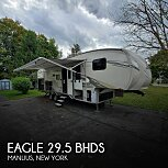 2018 JAYCO Eagle for sale 300260412