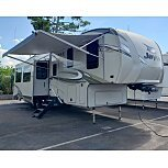 2018 JAYCO Eagle for sale 300262361