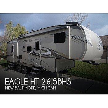 2018 JAYCO Eagle for sale 300269991