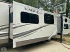 2018 JAYCO Eagle for sale 300295410