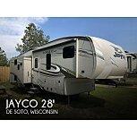 2018 JAYCO Eagle for sale 300319066