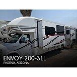 2018 JAYCO Envoy for sale 300319353