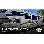 2018 JAYCO Greyhawk 29MV for sale 300240414