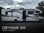 2018 JAYCO Greyhawk for sale 300283511
