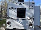 2018 JAYCO Greyhawk 31FS for sale 300295958