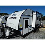 2018 JAYCO Hummingbird for sale 300210180