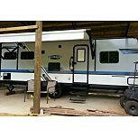 2018 JAYCO Jay Feather for sale 300190353