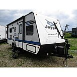 2018 JAYCO Jay Feather for sale 300249707