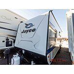 2018 JAYCO Jay Feather for sale 300289254