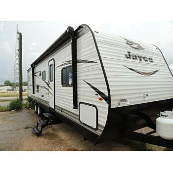 2018 JAYCO Jay Flight for sale 300165527