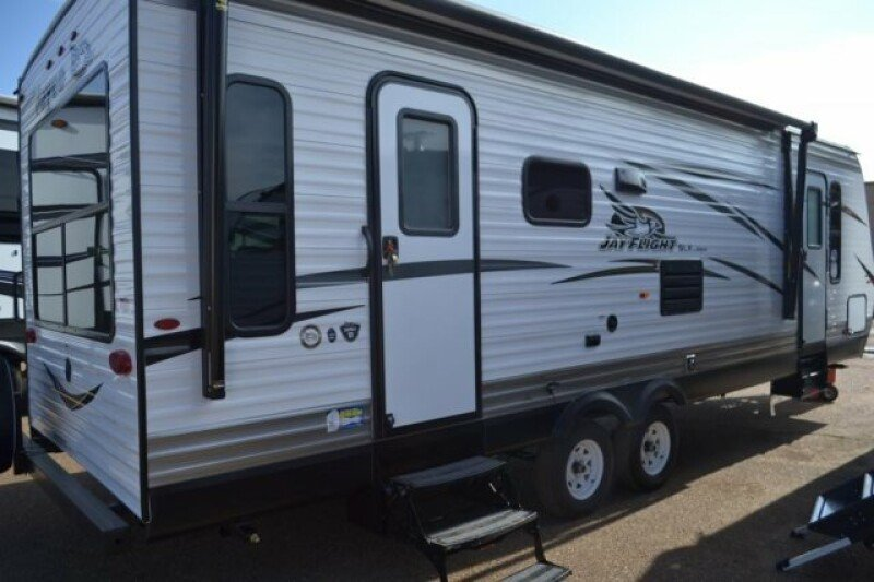 Avion Travel Trailer Trailers Mobile Homes In California Home And Clifieds Page 4 Americaned