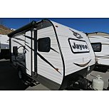 2018 JAYCO Jay Flight for sale 300187755