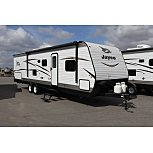 2018 JAYCO Jay Flight for sale 300202090
