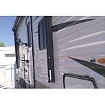 2018 JAYCO Jay Flight for sale 300203146