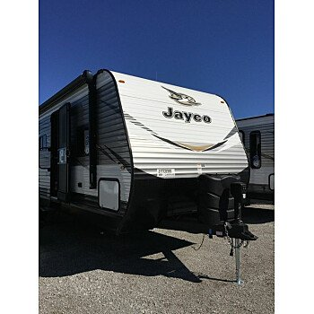 2018 JAYCO Jay Flight for sale 300205581