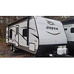 2018 JAYCO Jay Flight for sale 300259099