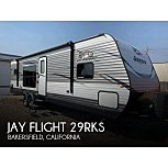 2018 JAYCO Jay Flight for sale 300267426