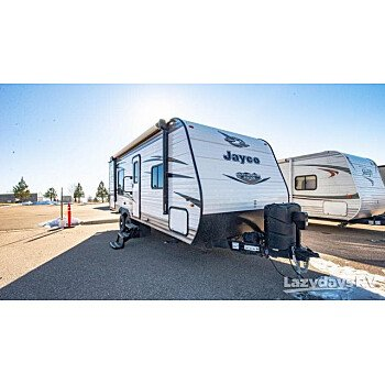 2018 JAYCO Jay Flight for sale 300279968
