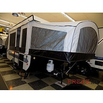 2018 JAYCO Jay Series Sport for sale 300157129