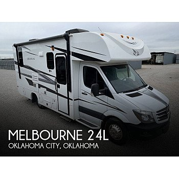 2018 JAYCO Melbourne for sale 300203119