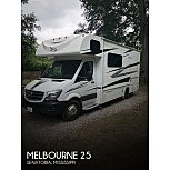 2018 JAYCO Melbourne for sale 300213744