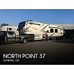 2018 JAYCO North Point for sale 300255206